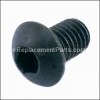 M8 X 13Mm Screw