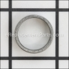 Makita Ring 16 part number: 257279-6