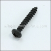 M4 X 25Mm Screw