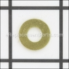 Kohler Washer part number: 52202