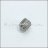 Kohler Screw part number: 76713