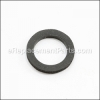 Kohler Washer part number: 78783