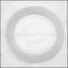 Kohler Washer part number: 75603