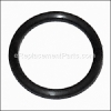 Kohler O-Ring part number: 77955