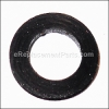 Kohler Washer part number: 40097