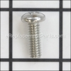 Kohler Screw 1/4-20 X .75-In. part number: 58946