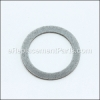 Kohler Washer part number: 1011608