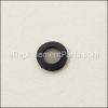 Kohler Screen/Washer part number: 77420