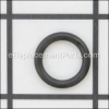 Kohler O-Ring part number: 29296