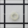 DeWALT Felt Seal part number: 623592-00