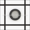 Kohler Screen/Washer part number: 1072439