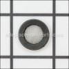 Kohler Screen Washer part number: 1051681