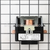 Zodiac Contactor, 1-Phase part number: R3000801
