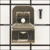 DeWALT Belt Hook part number: N268241