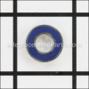 Makita Ball Bearing part number: 210015-1