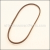MTD V-Belt part number: 954-04260
