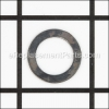 Craftsman Washer part number: 532057079