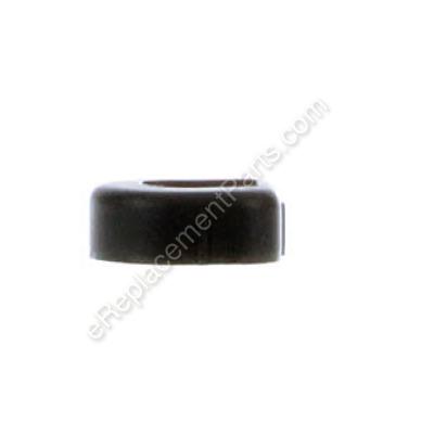 2x AKKU 14,4V 3000mAh Li-Ion Battery für Panasonic EY7441LE2S EY7441LE2S31 EY744