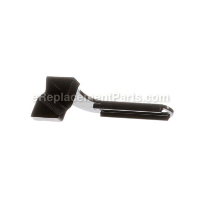 Excellent Tool Rest Rh 1320220 For Delta Power Tools Ereplacement Dailytribune Chair Design For Home Dailytribuneorg