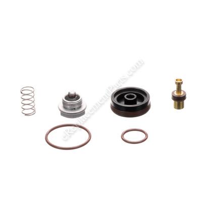 Regulator Repair Kit N008792 For Power Tools