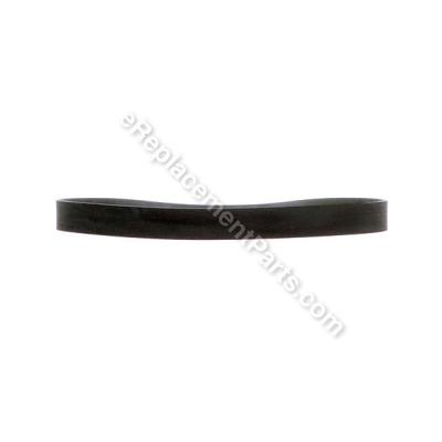 55 Length A//4L Belt Cross Section D/&D PowerDrive 12X1380 Metric Standard Replacement Belt Rubber