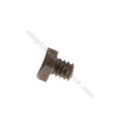 Astounding Bolt 1340609 For Delta Power Tools Ereplacement Parts Gmtry Best Dining Table And Chair Ideas Images Gmtryco