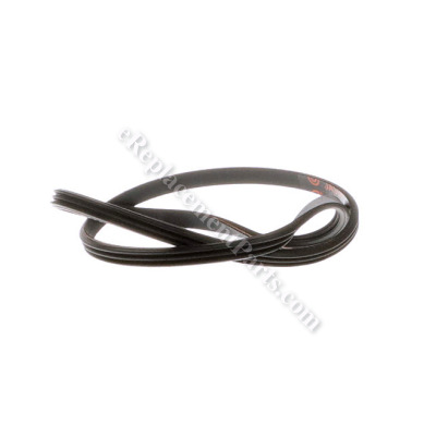 NEW QUALITY MADE DRIVE BELT FOR DELTA MIDI LATHE MODEL 46-250 TYPE 2