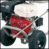 Porter Cable Pressure Washer Parts