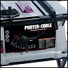 Porter Cable Table Saw Parts