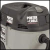Porter Cable Vacuum Parts