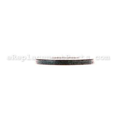 wiring poulan diagram pp11536ka washer 13 32 x 13 16 x 16 ga  819131316  for lawn equipments  washer 13 32 x 13 16 x 16 ga