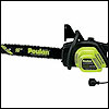 Poulan Electric Chainsaw Parts