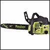 Gas Chainsaw Parts
