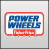 Power Wheels Misc Parts