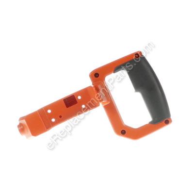 Ridgid 98795 Nut Handle