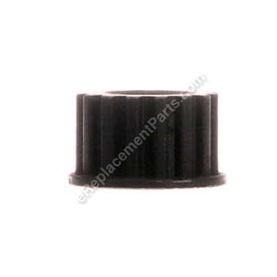 Ridgid Genuine OEM Replacement Cord Relief # 560988001