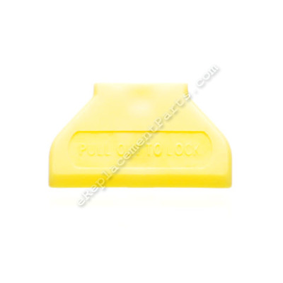 Switch Key 089038003010 For Tools Ereplacement Parts