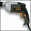 Rockwell Electric Drill Parts