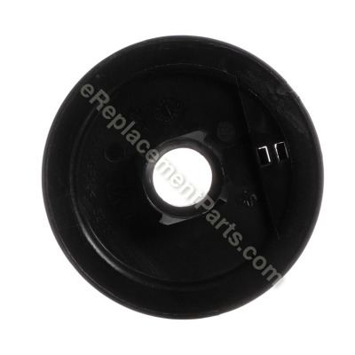 Ryobi Genuine OEM Replacement Starter Pulley # 521316001