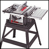 skil table saw. skil 3300 (f012330000) table saw