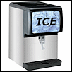 Scotsman Ice Dispenser Parts