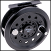 Fly Reel Parts