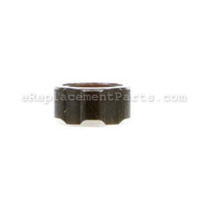 Shimano One Way Roller Clutch bearing-Remplace Numéro de pièce BNT3947