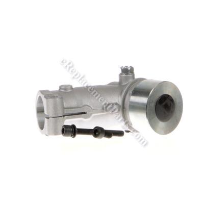 GEARCASE Shindaiwa V110000070 GASKET Echo