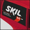Skil Electric Screwgun Parts