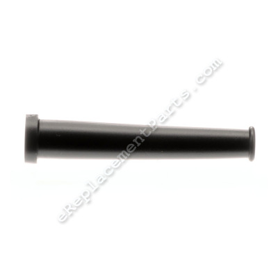Bosch Skil 1619X08308 Strain Relief Cord Guard for HD5750 5825 HD77 HD77M