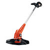 Black and Decker ST7700