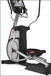Elliptical Parts Ereplacementparts Com Whether the console isn't working or it's making strange sounds, there are a number of issues that may affect. elliptical parts ereplacementparts com