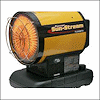 Sun Stream Heater Parts Great Selection Great Prices