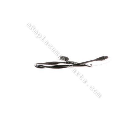 Stens 290-941 Traction Cable Toro 115-8435 20332 20333 20334 20337 20352